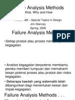 FailureAnalysis.docx