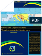 Serious and Organised Crime Threat Assessment of Montenegro.pdf