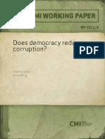 4315-does-democracy-reduce-corruption.pdf
