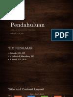 1-pendahuluan-dasar-budidaya-ternak.pdf