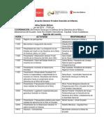 Agenda Lanzamiento Observacion General 19 (1)