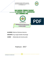 Informe Sobre Reconocimiento de Laboratorio