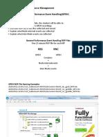 GPEH File Format