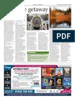 Ardanaiseig in Darlington and Stockton Times