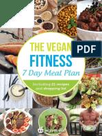 Vegan+Fitness+7+Day+Meal+Plan+eBook.pdf