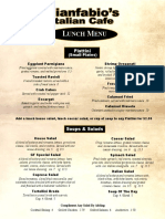 gianfabio-lunch0815. 2