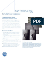 GEIT-65015EN_measurement.pdf