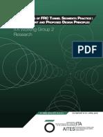 21373-ITA-REPORT-16-WG2-BD_P.pdf