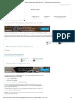 Download MAPS.pdf