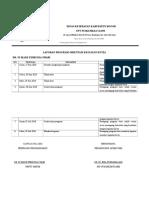 Contoh Laporan Orientasi Program.doc (Sofi)
