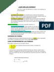Ejer Dinámica 2º ESO.pdf