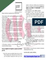 CARTAZ Xuntanza Mesa Emprego Apertura Bolsas 2