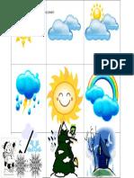 Calendarulnaturii Elem.ffb