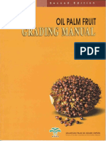 213930600-Mpob-Grading-Manual-NEW2.pdf