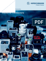 kat_industrial_connectors_ed2_en.pdf