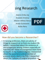 Nursing-Research.pptx