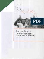 freire_educación_como_práctica_libertad