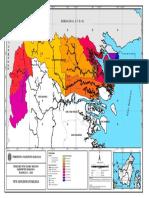 Peta Kepadatan penduduk_.pdf