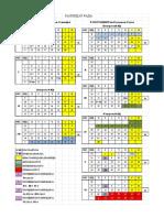 Kalendar-rada-2017-18