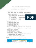DATA Tabulasi Desa Banyumulek.doc