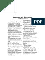 grileSemio-UPDATE.pdf