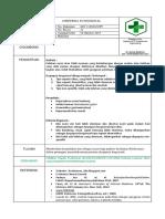 NEW SOP Dispepsia Fungsional.docx