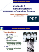 Slides Conceit Os Basic Os