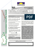 admnistracao.pdf