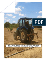 Apostila Operação de Tratores.docx