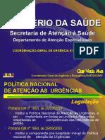 FH APH - 2048 PPT.pdf