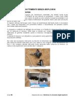Manuale Corsi Fochini Parte 5