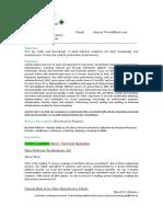 shreyas kharat_47513568 (1).pdf