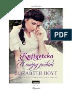 342950838-Elizabeth-Hoyt-U-Vu%C4%8Djoj-Jazbini.pdf