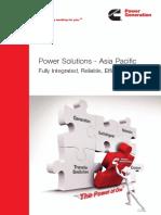 APSB-1108-06-PowerSolutions-en.pdf
