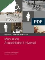 Manual de Accesibilidad Universal Parte 1