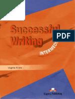 writing - successful writing - intermediate v evans(2)(3).pdf