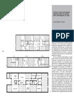 DPA 13_52 CORT S.pdf