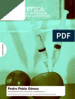Dialnet-Bioestetica-3735487.pdf