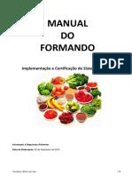 Introdução à Segurança Alimentar.pdf