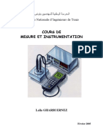 COURS_DE_MESURE_ET_INSTRUMENTATION.pdf