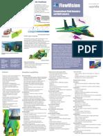 FlowVision-Brochure-2014.pdf