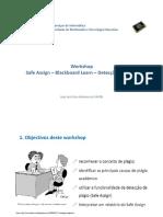 Apresentação Plágio_Workshop Para Docentes_V4 (1)