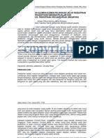 583-1128-1-SM.pdf