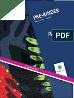 PK_PL_CT.pdf