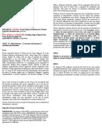 3 - Corsiga v Hon. Quirico Defensor G.R. No. 139302 28102002.docx