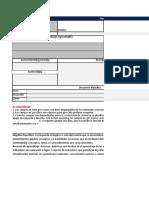 planificacion_de_clase_ed_parv.xlsx