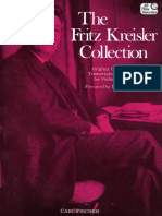 Kreisler-collection.pdf