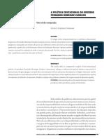 n88a09.pdf
