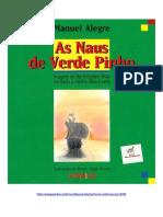 2-Naus de Verde Pinho_manuel-alegre.pdf