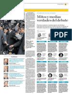 Fujimorismo Decide La Caída Del Gabinete2
